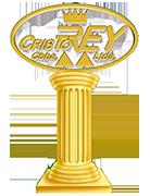"""Cooperativa de Ahorro y Crédito """"Cristo Rey Cbba."""" Ltda"""